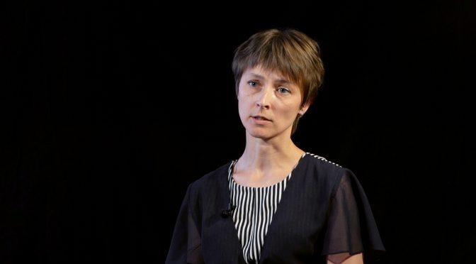 Наталья Сердюк