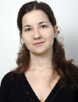 Быкадорова Александра Сергеевна